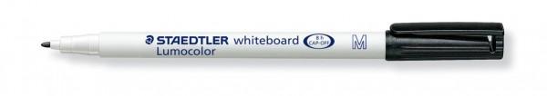 Whiteboard-Marker STAEDTLER Lumocolor, 1 mm Stärke