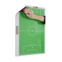 Magnetmatte Schallenkammer FerroPad, 56 x 38 cm