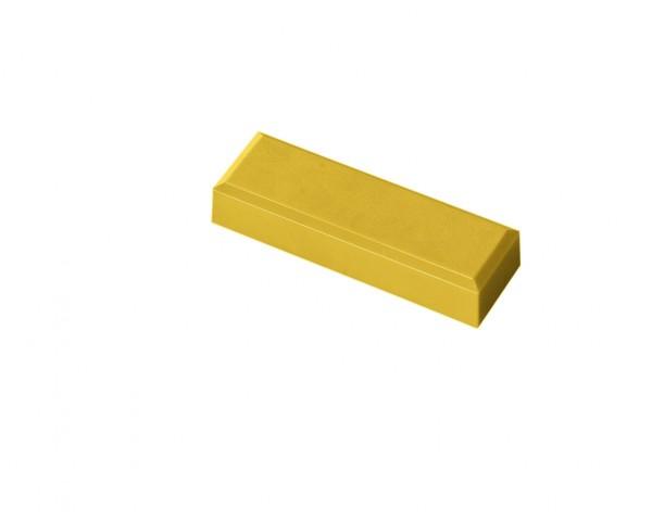 Rechteck Magnet MAUL, 20 Stück