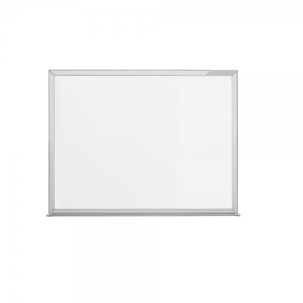 Design-Whiteboard magnetoplan