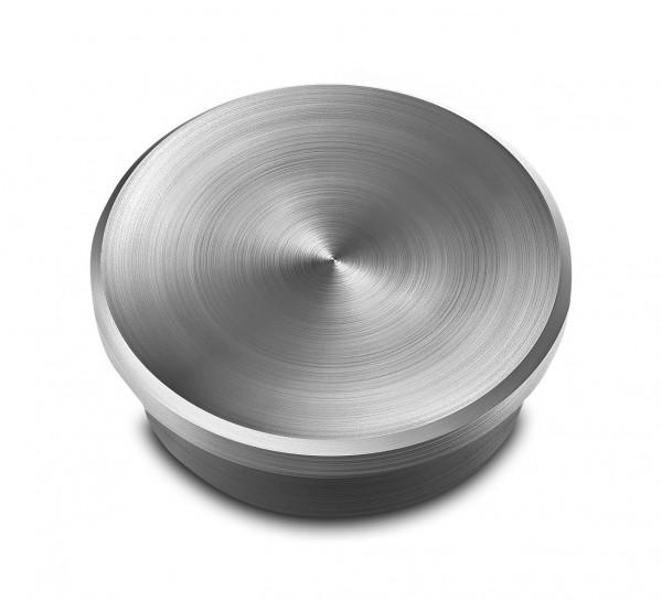 Magnet magnetoplan Discofix forte - 10 Stück