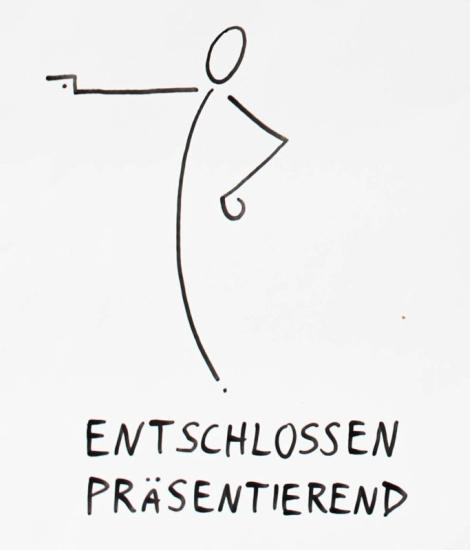 Stehende_Figuren_entschlossen_sm
