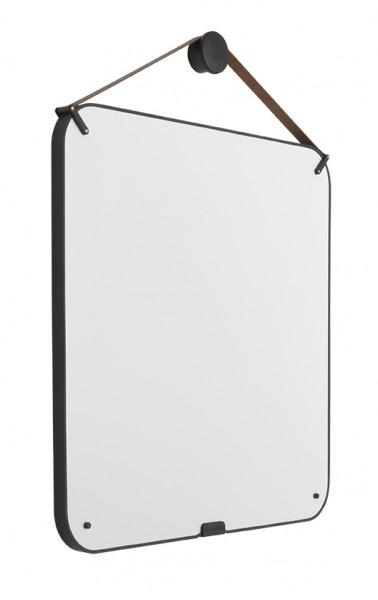 Whiteboard Smit Visual Chameleon Portable