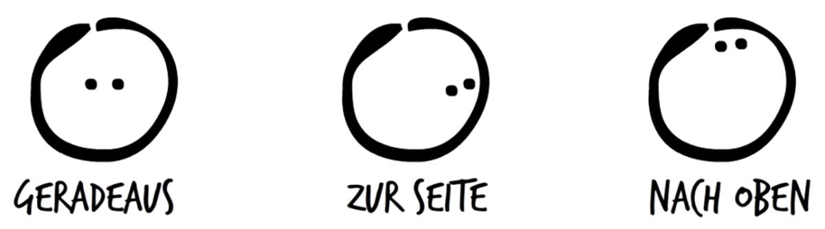 Visuell_Vortragen_Gesichter_neutral