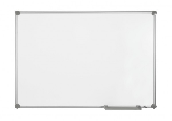 Whiteboard-Set MAUL Premium 2000