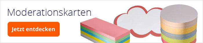 cb_Moderationskarten_Banner_Moderationskofferseite