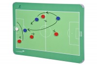 Fußballtafel Legamaster ACCENTS