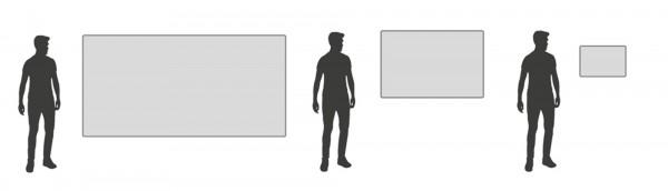 Whiteboard-Groessen_titelbild