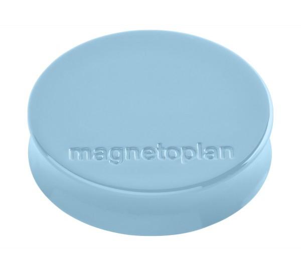 Ergo-Magnet magnetoplan, Medium - 10 Stück