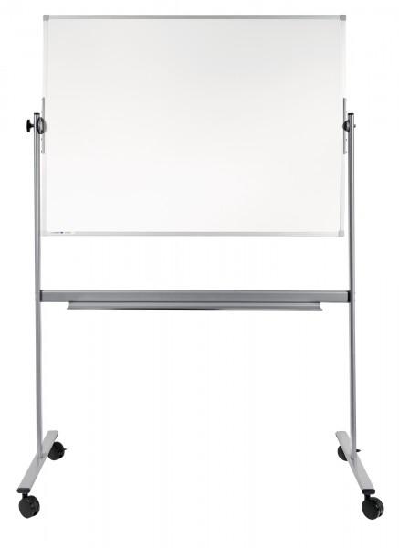 Whiteboard-Drehtafel Legamaster ECONOMY PLUS