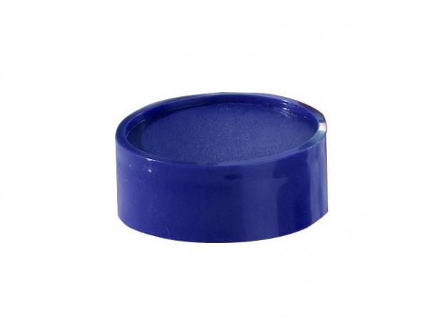 Magnet Maul, Ø 30 mm - 10 Stück