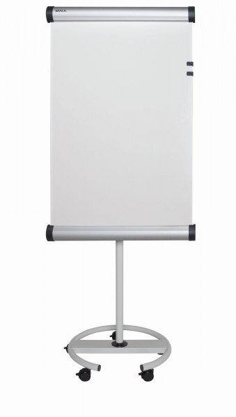 Flipchart MAUL Solid, flip2use