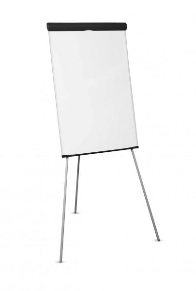 Flipchart MAUL Standard, Dreibein