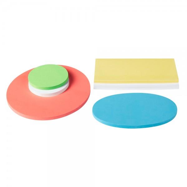 Moderationskarten-Set Stöffler