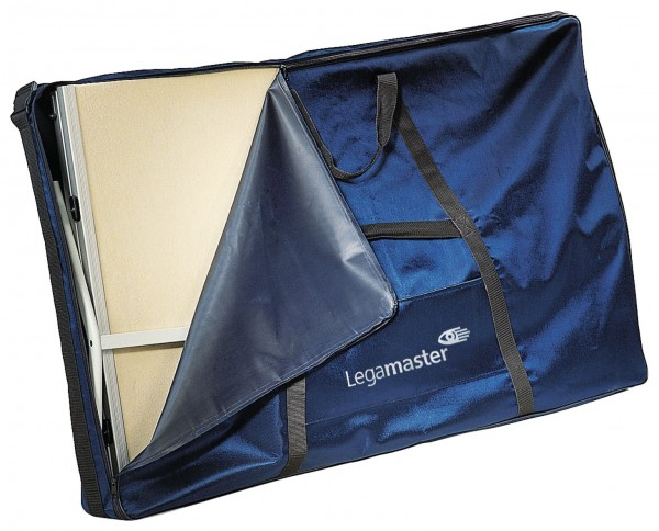 Transporttasche Legamaster für Moderationswände