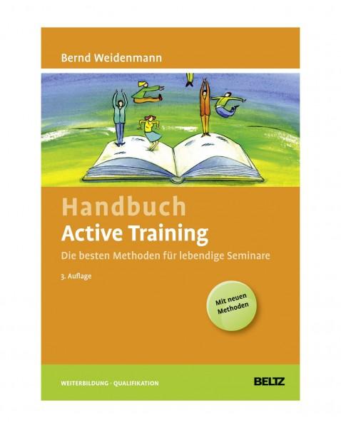 Handbuch Active Training