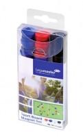 Magnet-Set Legamaster Sport Board, 30 Stück