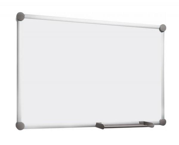 Whiteboard MAUL pro 2000