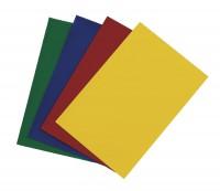 Magnetfolien MAUL DIN A4