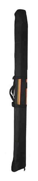 Tasche für Slalomstangen Taktishop