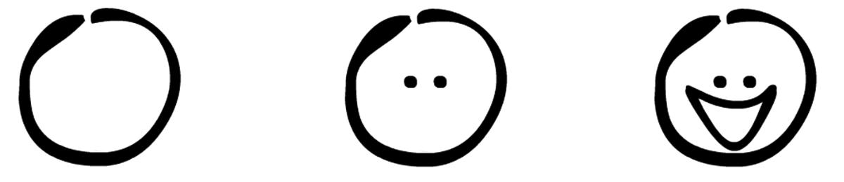 Visuell_Vortragen_Gesichter_zeichentipp